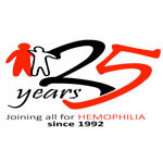 25-years-client