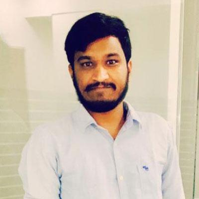 Avinash Review for xscript.in