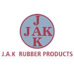 JAK-client-for-xscript.in