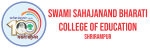 SSB-College-Logo-1-e1556039909944