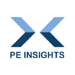 peinsights-client-for-xscript.in