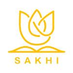 sakhi-foundation-client-for-xscript.in